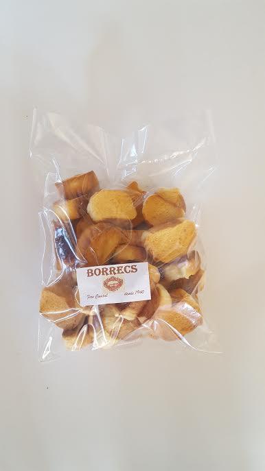 borrecs
